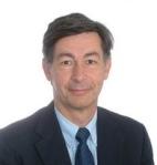 P.-Nicolas-de-Bremond-d-Ars